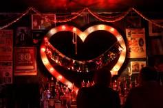 edited heart