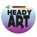 headyart4
