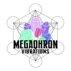 MegaqhronVibrationsLogo